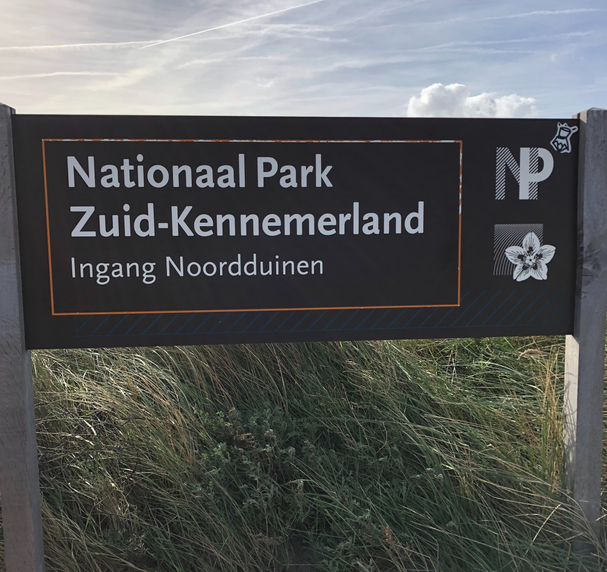 National Park Zuid-Kennemerland