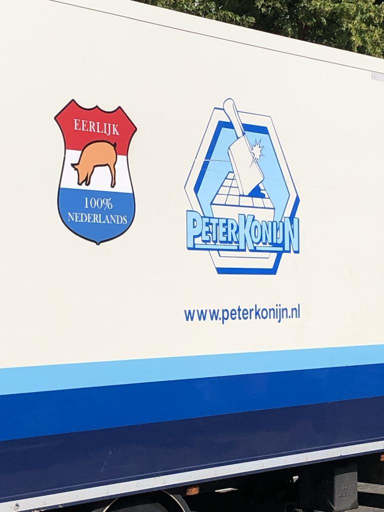 PeterKonijn